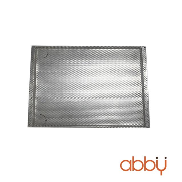 Khay nướng có lỗ lò Sanaky 50L 41.5x32cm