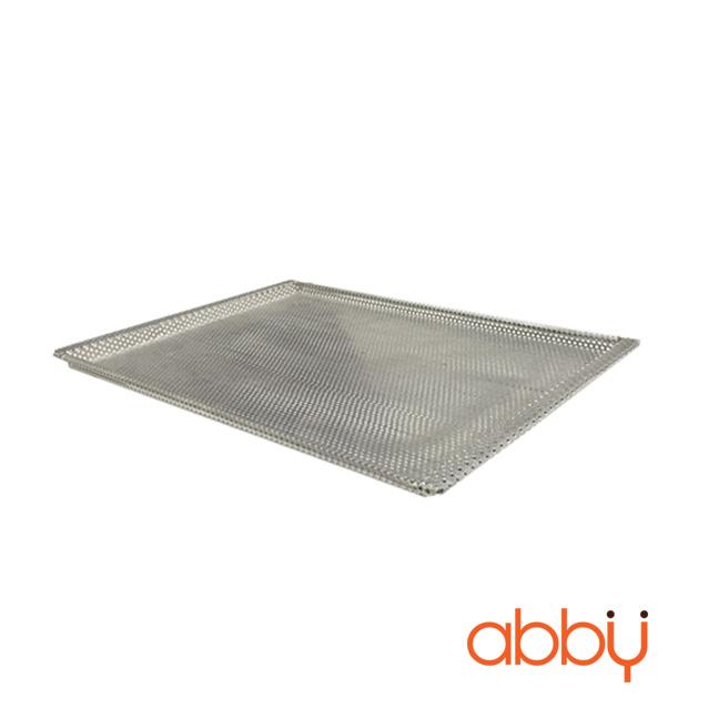 Khay nướng có lỗ lò Ukoeo 65L 47x34.5cm