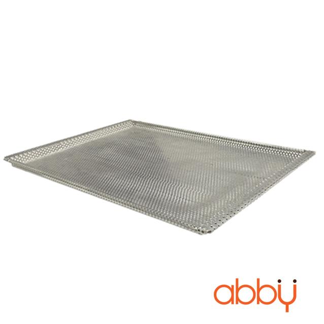 Khay nướng có lỗ lò Sanaky 80L 51.5x36cm