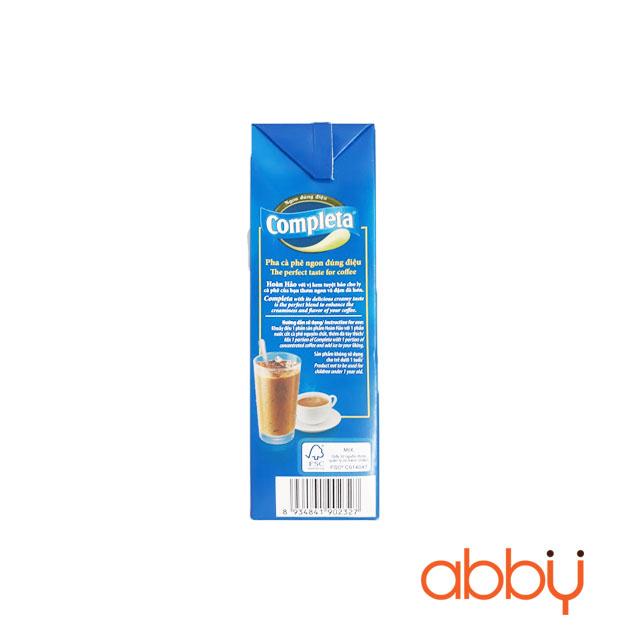 Sữa đặc có đường Hoàn Hảo Completa 1.27kg