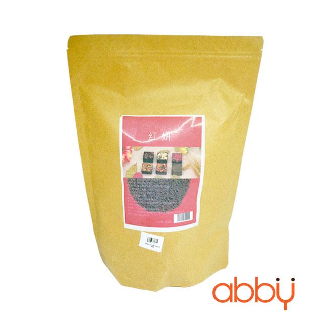 Hồng trà cao cấp Gong Cha 500g