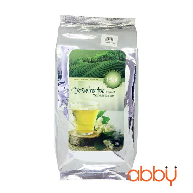 Lục trà 1-tea 500g