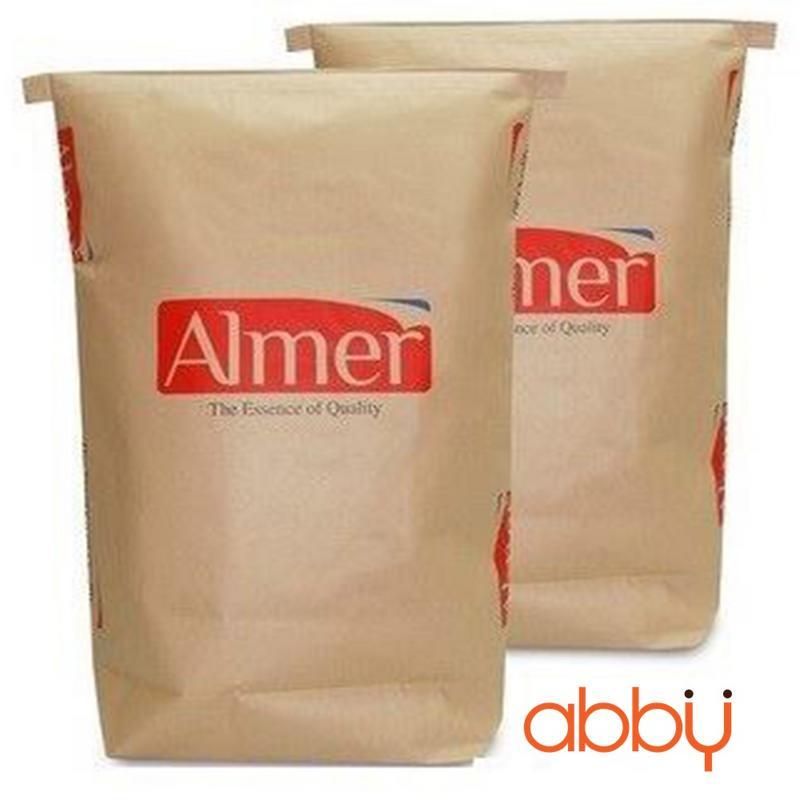 Bột kem sữa Almer 25kg
