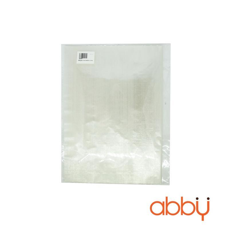 Giấy gạo in hình 32x22cm (10 tờ)