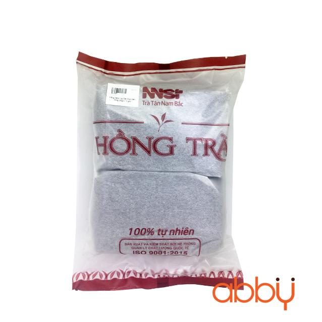 Hồng trà túi lọc Tân Nam Bắc 300g (30g x 10 gói)