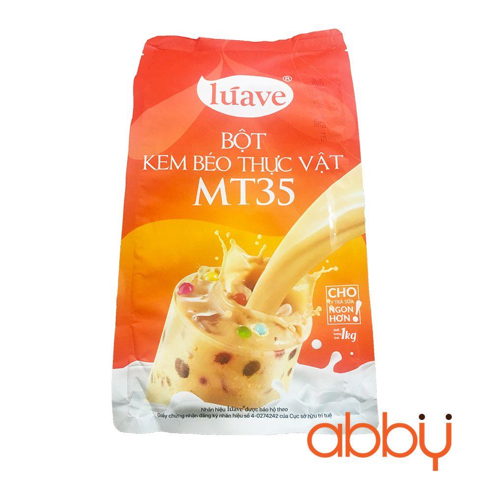 Bột kem sữa MT35 1kg