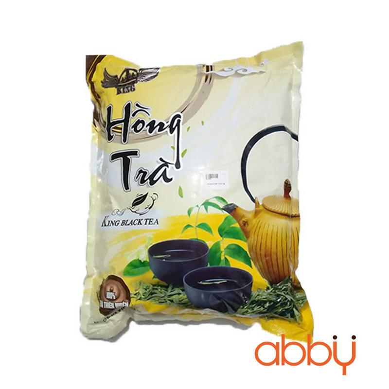 Hồng trà Xuân Thịnh 1kg