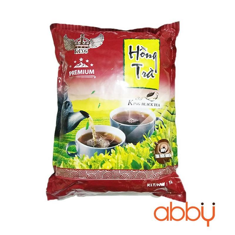 Hồng trà đặc biệt Xuân Thịnh 1kg