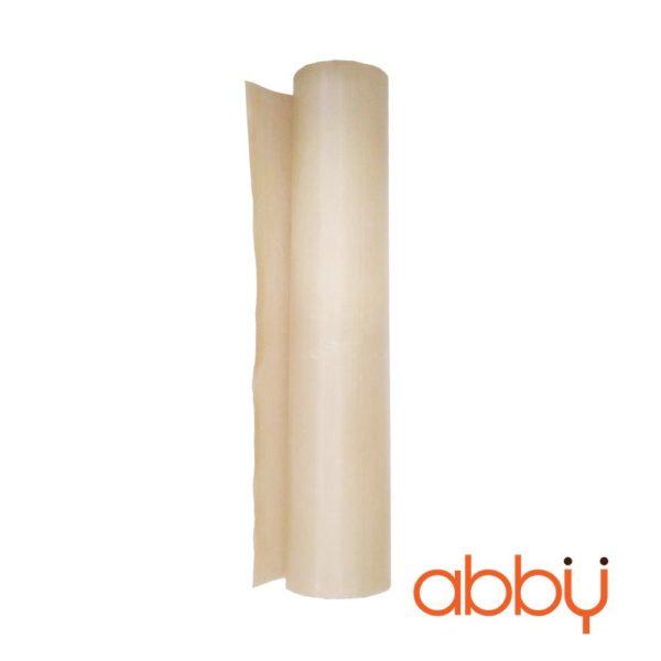 Vải nướng chống dính 40x60cm