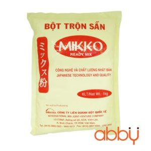 Bột vỏ bánh su kem VSK-155 Mikko 1kg