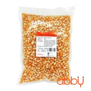 Ngô nổ popcorn Mỹ 500g