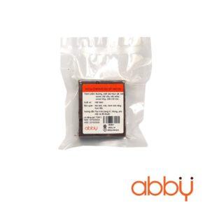 Socola compound đen Việt Nam 100g