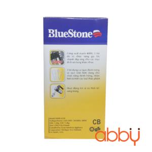 Máy đánh trứng Bluestone 400W HMB-6338S
