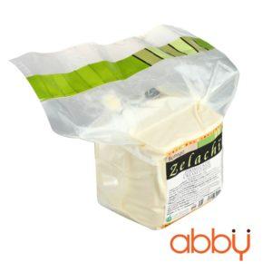 Cream cheese Zelachi 1kg