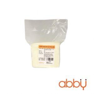 Cream cheese Meadow Fresh 450g