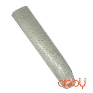 Cup giấy cứng 6x5cm mẫu gấu xanh (48 - 50 chiếc)