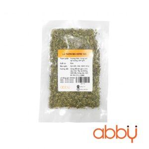 Lá thơm Mix Herb 10g