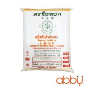 Bột năng Thái Lan 1kg