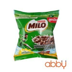 Ngũ cốc Nestle Milo 15g