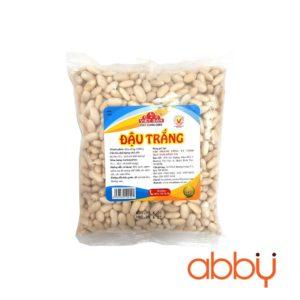 Đậu trắng Việt San 500g