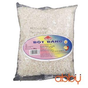 Bột báng Việt San 300g