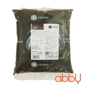 Nhân Farina Hola cà phê 1kg