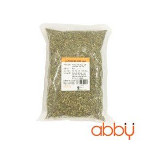 Lá thơm Mix Herb 100g