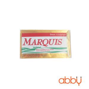 Bơ nhạt Marquis Elle & Vire 200g