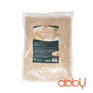 Bột mì nguyên cám 1kg