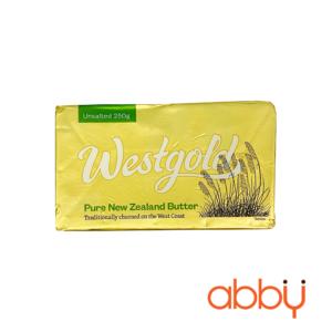 Bơ nhạt Westgold 250g