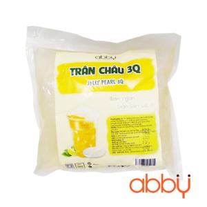 Trân châu ngọc trai 3Q Abby 1kg