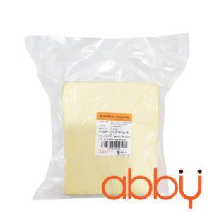 Bơ nhạt 82% béo Westgold 1kg