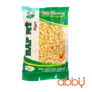 Bắp Mỹ Agri Foods 500g