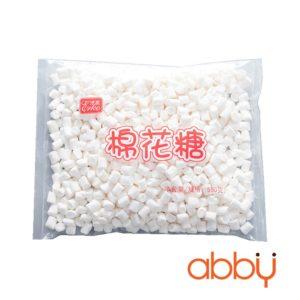 Kẹo marshmallow trắng Erko 500g