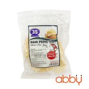 Bánh phồng trắng Thành Lộc 100g