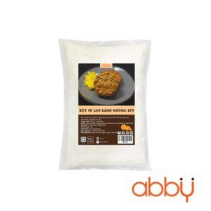 Bột mì làm bánh nướng BP9 1kg