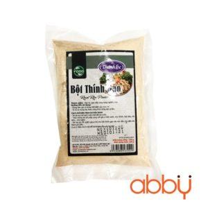 Bột thính gạo Thành Lộc 150g