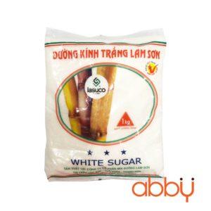 Đường trắng Lam Sơn 1kg