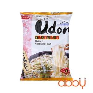 Mì Udon 75g