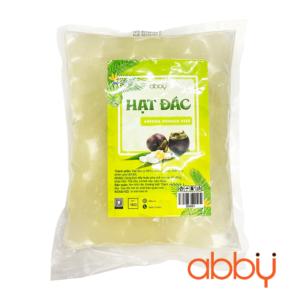Hạt đác Abby 1kg