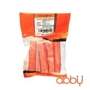 Thanh cua Abby 100g