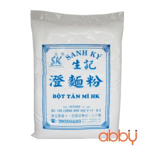 Bột tàn mì Sanh Ký 1kg