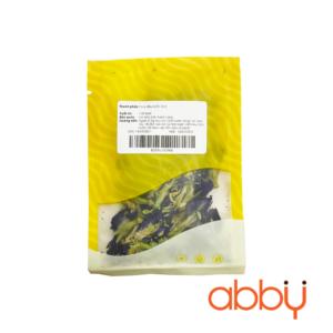 Hoa đậu biếc 5g