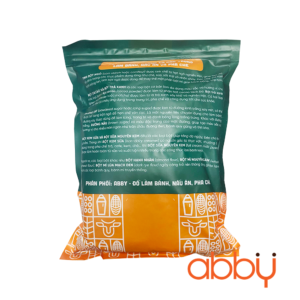 Bột cacao Malaysia 800g