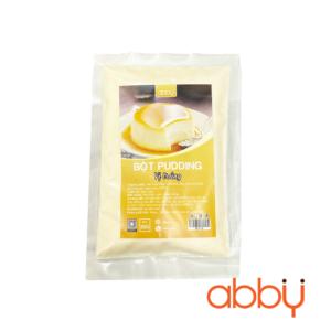 Bột pudding trứng 50g