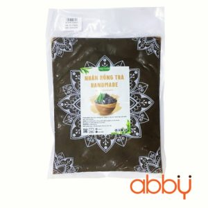 Nhân hồng trà handmade 1kg