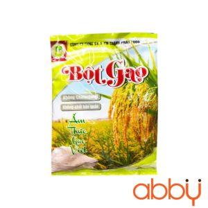 Bột gạo Thành Phát 400g
