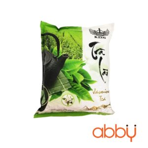 Lục trà Xuân Thịnh 1kg
